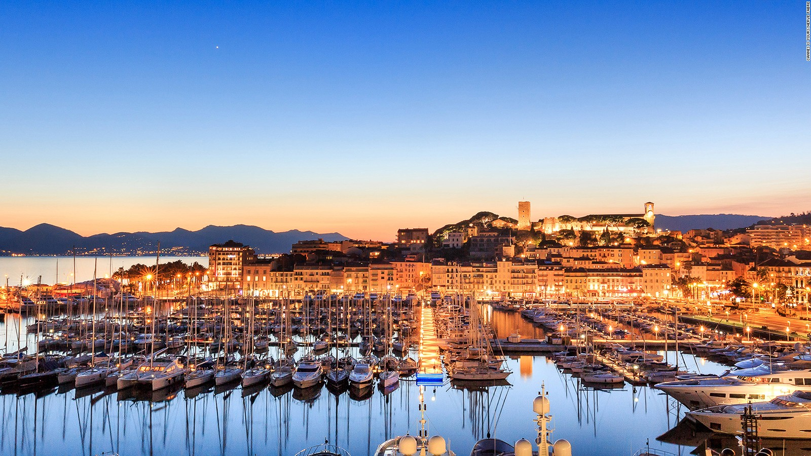 170510135753-cannes-city-guide-croisettecannes-is-yours-photo-herve-fabre-14-full-169