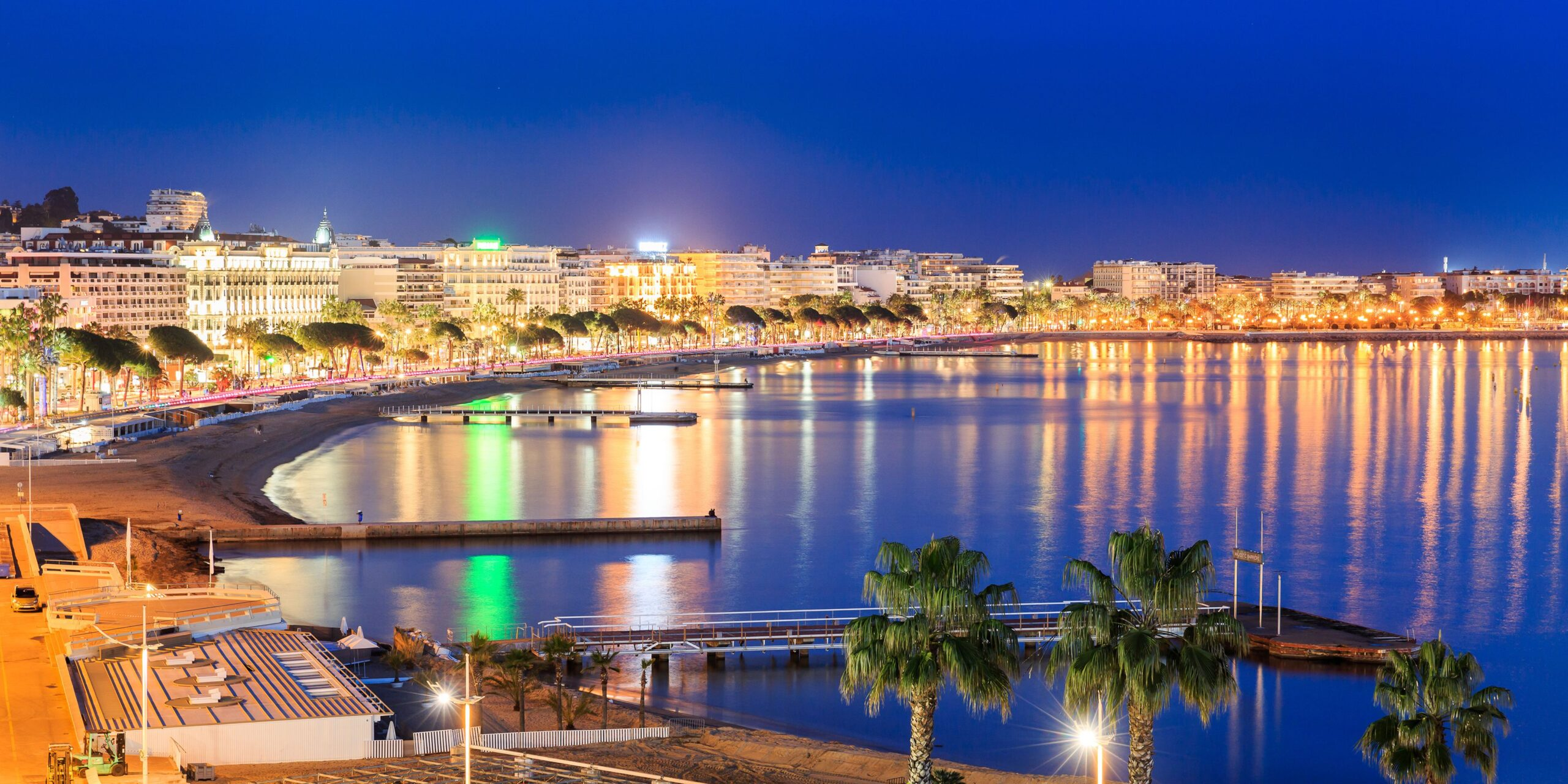Croisette©Cannes-is-Yours-Photo-Herve-Fabre-04